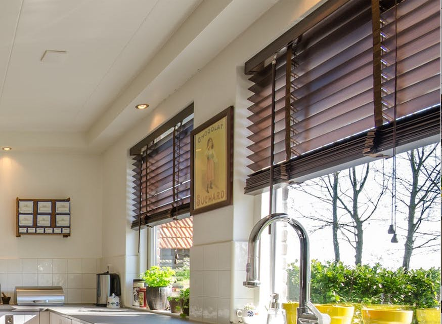Contact Number One Blinds In Auckland No 1 Blinds