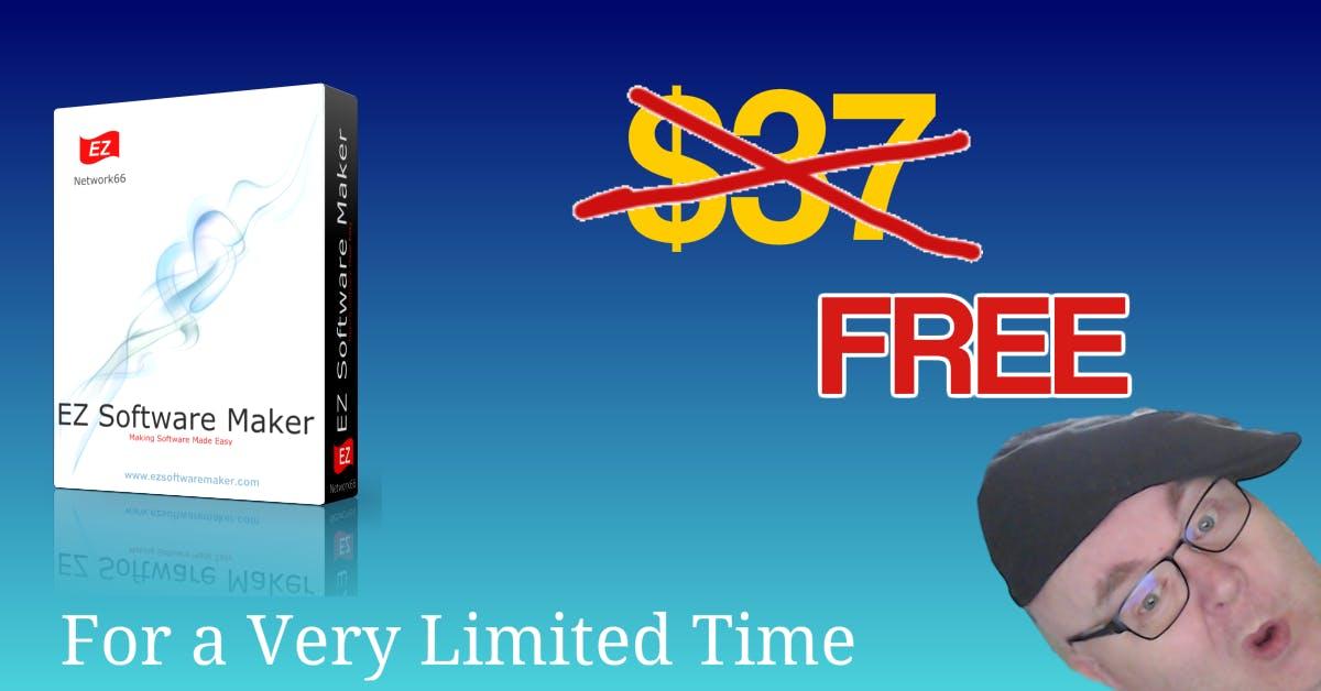 free software maker