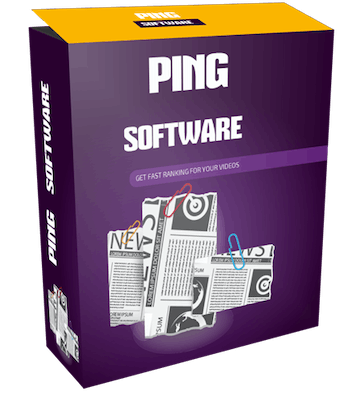 Ping Software