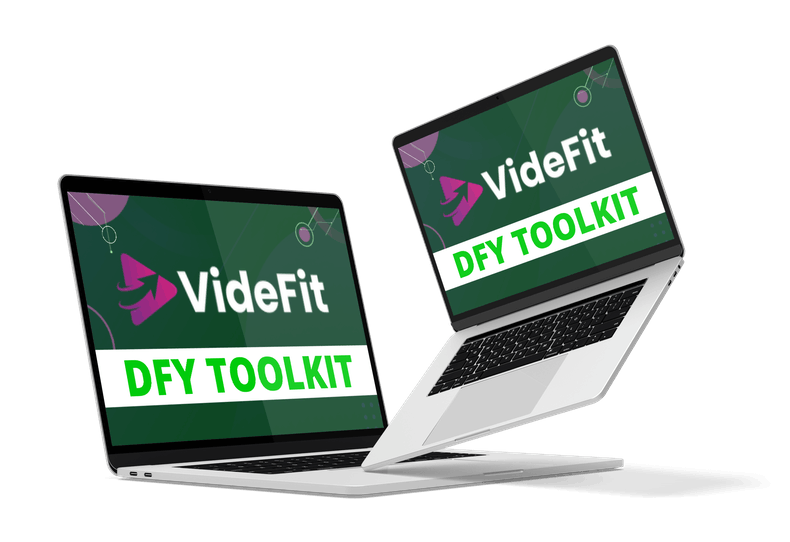 videfit-review-dfy-toolkit