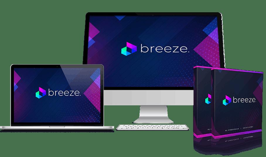 Breeze Review
