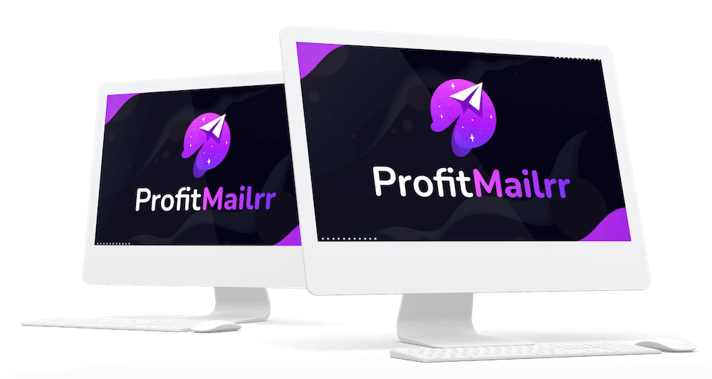 ProfitMailrr Review – Activate Your Commissions In 1-Click!