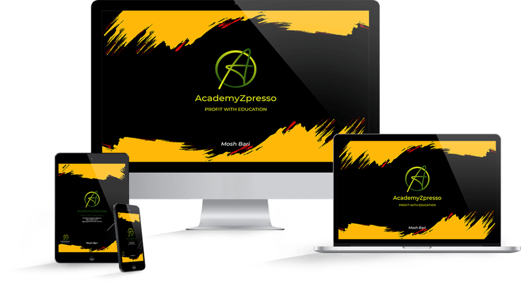 AcademyZPresso Review