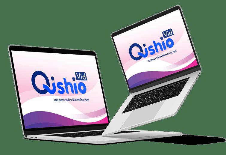 QishioVid Review