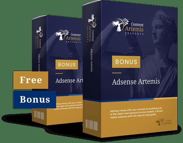 bonus 005