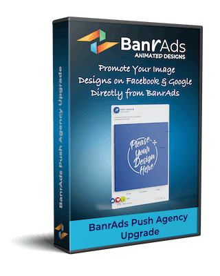 BanrAds Review + Discount Coupon details +Huge Bonuses worth $3k + OTOs + Feature and Pros & Cons + World's First Animated Banner Ads Builder