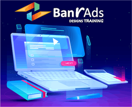 BanrAds Pro Agency Review